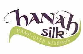hanah silk ribbon ribbon wedding favors wedding flowers