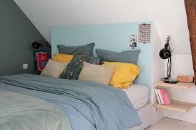 notre chambre notre chambre poligom