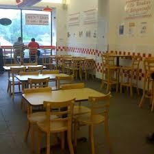 The Little Barn Westport Ct Five Guys 21 Photos U0026 19 Reviews Burgers 534 Post Rd E