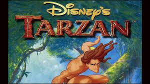 tarzan 2014 online gratis 2014 how to download disney s tarzan full version pc game for free youtube