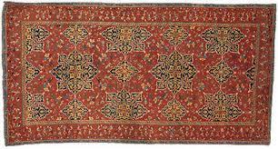 Ottoman Rug Ottoman Rugs Ottoman Carpets Antique Ottoman Transylvanian Rugs