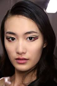 21 best fall makeup trends images on pinterest fall makeup