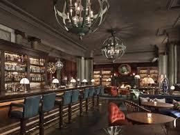 Top Ten Bars In London London U0027s Best Quiet Bars Londonist
