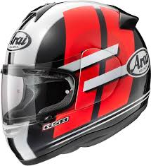 suomy motocross helmet suomy alpha bike motocross helmet motorcycle helmets u0026 accessories