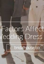 average cost of wedding dress perth design your wedding dress
