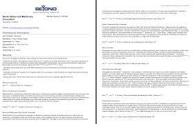 automotive technician resume examples audio visual technician resume sample resume for your job resume audio visual technician lta originality photo gallery isabellelancray us wwwisabellelancrayus extraordinary free resume samples amp