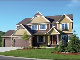 two craftsman two craftsman house plans model architectural home design