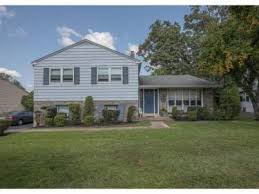 residential listings havertown pennsylvania real estate