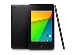 best for android tablet android tablet best android tablets consumer reports news
