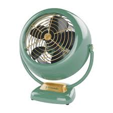 battery powered extractor fan 20 best top rated battery operated fans reviews 2014 images on