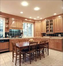 kitchen led lighting ideas 100 images kitchen lighting ideas