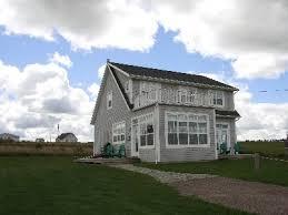 Newfoundland Cottage Rentals by 46 Best Prince Edward Island U0026 Newfoundland Vacay Images On Pinterest