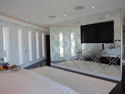 Mirrors For Walls by Wall Ideas Bedroom Wall Mirror Design Wall Ideas Bedroom Wall