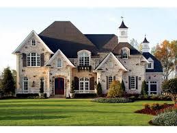 european home european home designs home design ideas