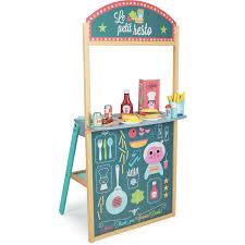 vilac cuisine cuisine marchande vilac les jouets en bois