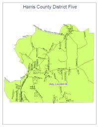 Map Of Georgia Lakes District Maps Harris County Georgia