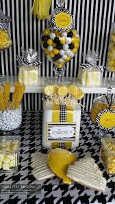 best 20 wholesale candy ideas on pinterest wholesale soap