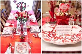 valentines day ideas for couples 15 s day date ideas dinner party