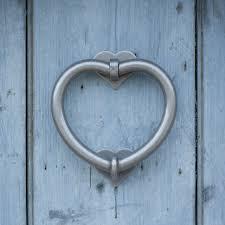 door handles unbelievablenusual door knockers pictures ideas