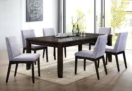 casual dining room tables u2013 mitventures co