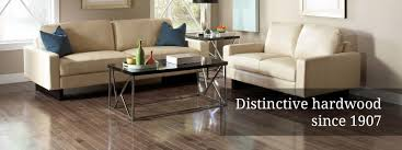 Laminate Flooring Vancouver Wa Home Emerson Hardwood Floors