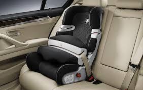 bmw child car seat ebay