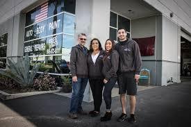 lexus of mission viejo about us full service auto repair a z tech automotive mission