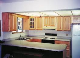 small u shaped kitchen ideas minimalist small u shaped kitchen ideas roswell kitchen bath