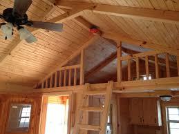 tiny house ebay 14x24 cabin kit tiny homes pinterest cabin