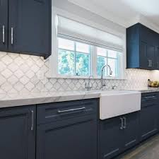 home depot kitchen cabinet paint colors nuvo 2 qt oxford blue cabinet paint kit fg nu blue kit r