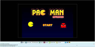 play pacman online free pacman pacman games play pacman online