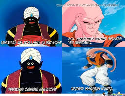 Popo Meme - all fear popo by badasssuperbuu on deviantart