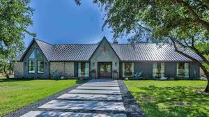 Fixer Upper Meaning This Beautiful U0027fixer Upper U0027 Home Could Be Yours Southern Living