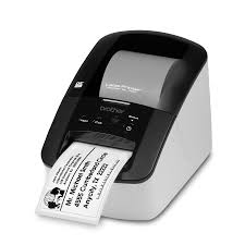 Home Design Software Used On Property Brothers Brother Ql 700 High Speed Professional Label Printer Brother Canada