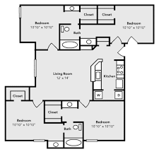 housing floor plans pricing and floor plans housing