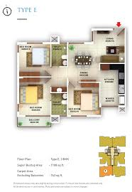 desai homes builders in kerala flats apartments and commercial