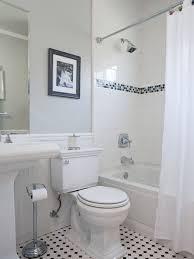 cape cod bathroom designs tile accents bathroom small traditional cape cod style bathrooms