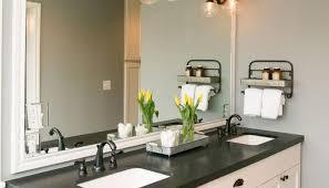 master bathroom cabinet ideas 25 best white bathroom cabinets ideas on master bath