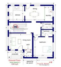 3 Bedroom House Designs In India 3 Bedroom House Plans 1200 Sq Ft Indian Style Homeminimalis