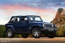 jeep wrangler 2012 unlimited jeep wrangler unlimited trending cars reviews