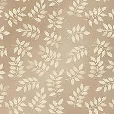 Best Patterned Carpet Images On Pinterest Patterned Carpet - Wall carpet designs