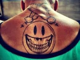 26 best chris brown tattoos images on pinterest chris d u0027elia