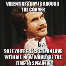 Funny Valentine Meme - funny valentine meme funnymeme 006 360nobs valentine s day