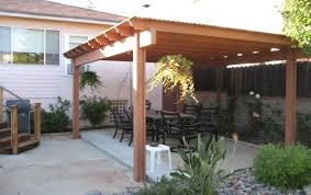 roof stunning patio roof ideas stunning pergola covers make