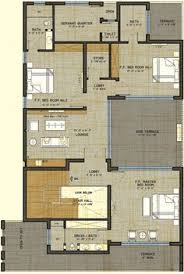 house floor plans and designs house floor plan house smart house and plan design