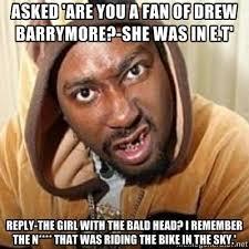 That Was Funny Meme - funny rap memes genius