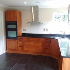 plinth for kitchen units local classifieds buy and sell in the