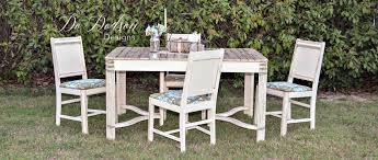 farmhouse kitchen furniture confessions of a farmhouse kitchen table addict do dodson designs