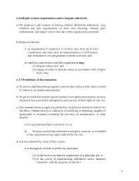Sample District Manager Resume by Decent Work Act July 6 2015 Mol