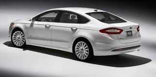 ford fusion price range 2014 ford fusion hybrid overview